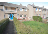Fully Furnished 1 Bedroomed Ground Floor Flat - Magdalene Drive