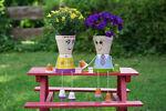 flower_pot_people