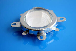 44mm-Lens-Reflector-Collimator-Fixed-bracket-For-20W-30W-50W-70W-100W-LED