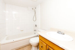 Great Downtown Location! London Ontario image 3