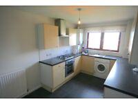 4 bed flat - available 10/08/18 Barn Park Crescent, Wester Hailes, Edinburgh