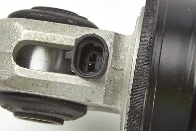 Shock Absorber Rear 580-1082 fits 07-08 Cadillac Escalade ESV