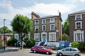 1 bedroom flat in Bartholomew Road, Kentish Town NW5