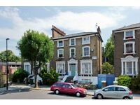 1 bedroom flat in Bartholomew Road, Kentish Town NW5