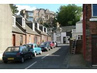 Unfurnished Two Bedroom Cottage on Wardie Square - Granton - Available 30/04/2018