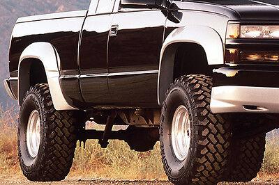 Chevy  Door  Latch  1998  Tahoe