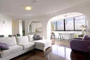 AVAILABLE NOW - Fab apartment with great views Randwick Eastern Suburbs Preview