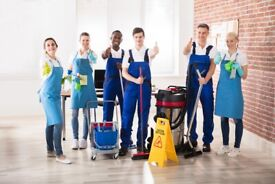 PROFESSIONAL CLEANING SERVICES,END OF TENANCY,CARPET CLEANING,HOUSE CLEAN, OFFICE CLEAN,RELIABLE