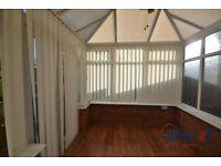 3 bedroom house in Hales Lane Smethwick, Warley