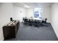 Office Space To Rent - King William St, Bank/Moorgate, London, EC4 - Flexible Terms !