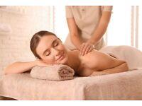 massage service in Surrey( Addlestone, Weybridge, Walton, Woking)