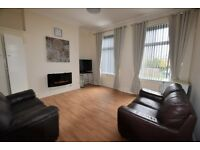 1 bedroom flat in Mowbray Road, Sunderland, Tyne & Wear