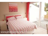 Property Photographer - Professional interior Photography