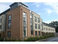 2 bed flat - available 01/10/17 Pinkhill Park, Corstorphine, Edinburgh