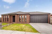 Premium Home 3BR+Study +2Bath Cranbourne West Casey Area Preview