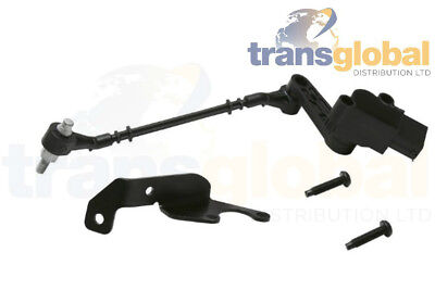 Range Rover L322 02-12 Front RHS Suspension Ride Height Level Sensor - LR020627