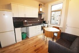 4 bedroom flat in Chalton St, Euston, London NW1