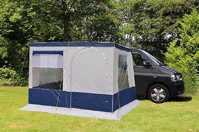 bus sonnendach busvordach vordach tarp sonnensegel. Black Bedroom Furniture Sets. Home Design Ideas