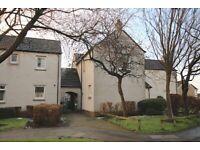 2 bed flat - available 15/01/21 South Gyle Mains, South Gyle, Edinburgh