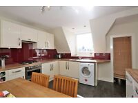 Flatmate wanted, Holburn Road, West End, Double Room, 2nd Floor