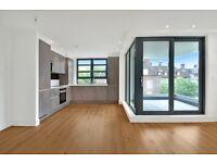 1 bedroom flat in Frampton Street, London, NW8