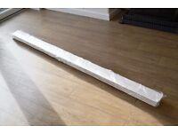 Supercove lightweight coving 4 x 2m lengths