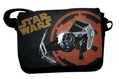 Star Wars Tie Fighter Advance Star Wars Darth Vader Mailbag With Flap SD TOYS