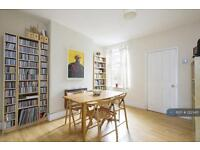 5 bedroom house in Trent Road, Nottingham, NG2 (5 bed)
