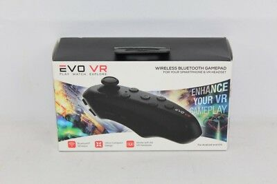 Evo Vr Wireless Bluetooth Gamepad P N Mi Vg001 101