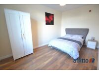 1 bedroom flat in Pipers Row, Wolverhampton