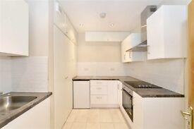 1 bedroom flat in Finchley Road, St John's Wood, NW8