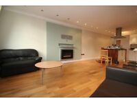 Stylish Three DOUBLE Bed Property To Rent - Call 07449766908 To Arrange A Viewing!