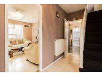 3 bed house for sale leigh on sea