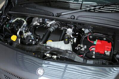 K9K461 607.951 K9K 1,5 CDI Mercedes Citan A B Klasse W176 MOTOR ENGINE 14.000km