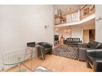 3 bedroom flat in South Hill Park, Hampstead NW3