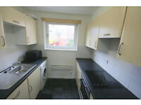 The Parsonage, Musselburgh - Unfurnished 2 Bedroomed Terraced Property