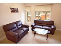 City Centre 2 Bed apartment -corner Bishop St/Granby St - £800 Pcm inc gas,elec, water