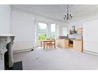 1 bedroom flat in Carleton Road, Tufnell Park N7
