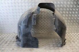 FORD KUGA MK1 OSF FRONT DRIVER WHEEL ARCH LINER (DAMAGE) 2008-2012 EJ60D