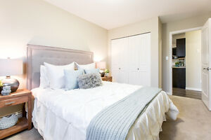Great Incentives! 2 bedroom start at $1230 at Sunset Valley! Edmonton Edmonton Area image 8