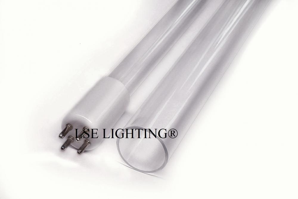 ATS4-330 UV Bulb for ATS SL-2 SL-2V Sterilizers