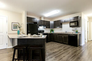 Great Incentives! 2 bedroom start at $1230 at Sunset Valley! Edmonton Edmonton Area image 5