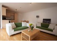 Group Property! Fantastic 2 bed flat available August in Leytonstone! A must see flat!