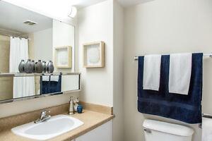 Stunning suites at MacDonald Estates Util. incl Edmonton Edmonton Area image 7