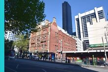 Melbourne CBD - 1 full time desk in very cool coworking space! Docklands Melbourne City Preview