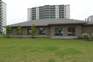 Beaverbrook Towers III - The Beech Apartment for Rent London Ontario image 6