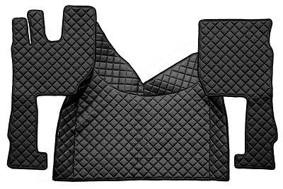 LKW Kunstleder Fußmatten für VOLVO FH 4 ab 2013  LKW - automatikschaltung Fußmatten Für Lkw