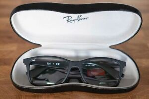 RayBan RB7047 Matte Black RX Frame – in EXCELLENT CONDITION!
