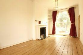 Huge 3 bed flat in central Barnsbury N1 location close to Highury & Islington, N1, N5