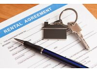 LANDLORDS - More properties required.